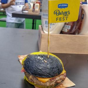 Hellman's-Hamburger-Festivali-FireRoom