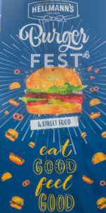 Hellmann's-Hamburger-Festivali