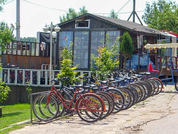 Sakarya-Poyrazlar-Gölü-Bisiklet-Turu