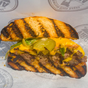 Hellmann's-Burger-Fest-Texas-Feri-Feri-Burger