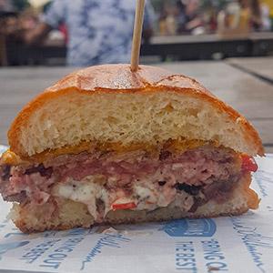 Hellmann's-Burger-Fest-Zula-Hamburger